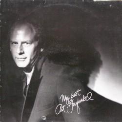 Art Garfunkel - Bright eyes (79)
