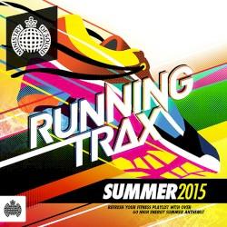 Calvin Harris & Dua Lipa - Summer