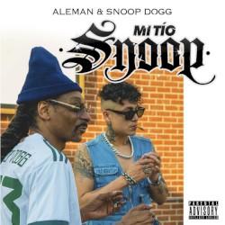 Mi Tio Snoop - Aleman