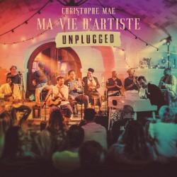 Christophe Maé - Il est où le bonheur (Unplugged)