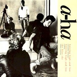 a-ha - Hunting High and Low (Remix) [2016 Remaster]