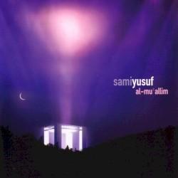Sami Yusuf - Allahu