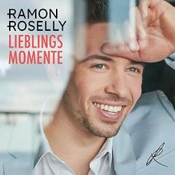 Ramon Roselly und Nelson Müller - Du Bist Alles, Was Ich Will