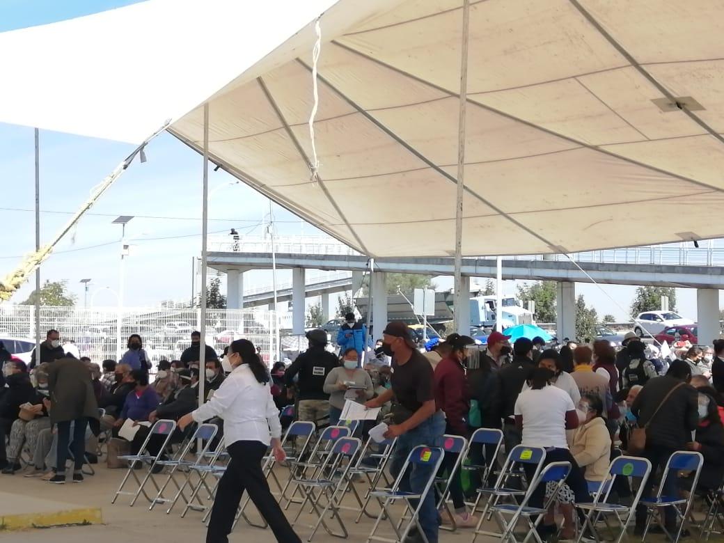 CESSA Tlaxcalancingo