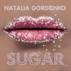 Natalia Gordienko - Sugar