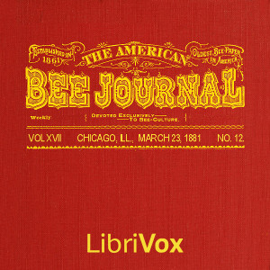 americanbeejournal_2101.jpg