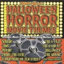 The Hit Crew - Jaws Theme